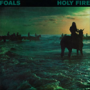 Foals : Holy Fire