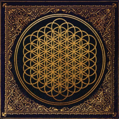 "News Added Oct 24, 2012 One of the most anticipated metal album leaks in 2013. Sempiternal is the upcoming fourth studio album by British metalcore band Bring Me the Horizon. It is planned to be released in ""early 2013"" Through Sony Music Entertainment subsidiary label RCA. Written and recorded throughout 2012, Sempiternal showed the band […]"