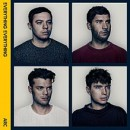 Everything Everything : Arc (Everything Everything Album)