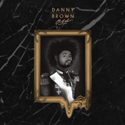 Danny Brown : Old