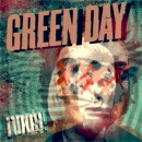 Review: Green Day &#8211; Uno! Dos! Tre!