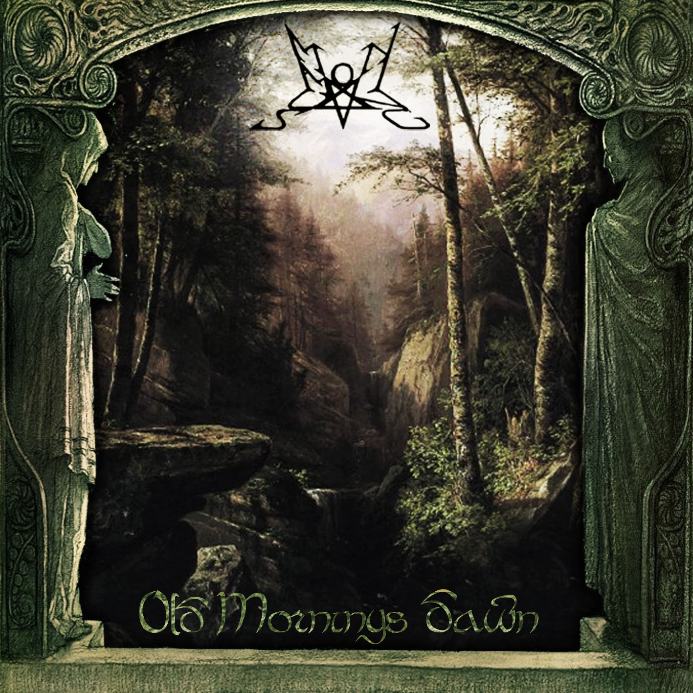 News Added Jan 22, 2013 Atmospheric black metal veterans Summoning have posted an update on their website confirming that they are about to finish their upcoming album Old Mornings Dawn. Furthermore, they stated that there will be an English speaking guest on the album doing narration on two songs. The release date is now planned […]