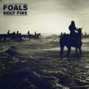 Preview: Foals – Holy Fire