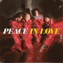Peace : In Love