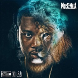 Meek Mill : Dreamchasers 3