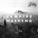 Preview: Vampire Weekend – Modern Vampires of the City