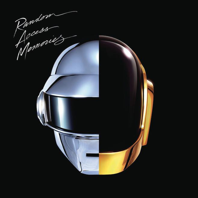 News Added Mar 24, 2013 Daft Punk is an electronic music duo consisting of French musicians Guy-Manuel de Homem-Christo and Thomas Bangalter. Random Access Memories is Daft Punk's proper new album in eight years. Its set for a release on the duos label Daft Life Limited, under Columbia Records. May 17th is the official release […]