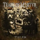 Tears Of Martyr : Tales