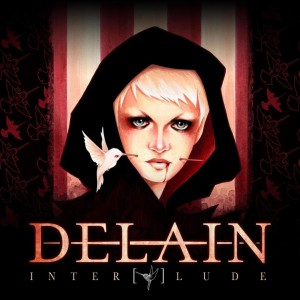Delain : Interlude