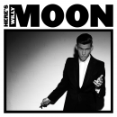 Willy Moon : Here's Willy Moon