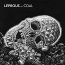 Leprous : Coal