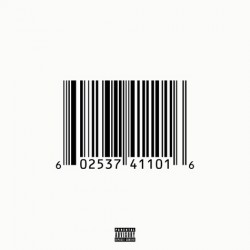 Pusha T : My Name Is My Name
