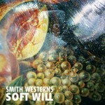 smith-westerns-soft-will-608x608