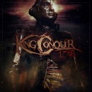 King Conquer : 1776 (official)