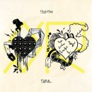 Black Milk : Synth Or Soul 12″