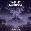 The Black Dahlia Murder : Everblack