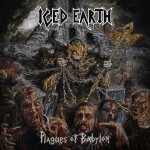 Iced-Earth-Plagues-of-Babylon-620x620
