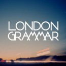 London Grammar : Wasting My Young Years