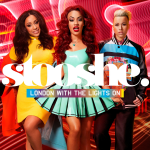 Stooshe-London-with-the-Lights-On-2013-1200x1200