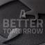 Wu-Tang-Clan-A-Better-Tomorrow