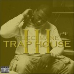 gucci-mane-trap-house-3-cover-500x500