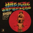Har Mar Superstar : Bye Bye 17