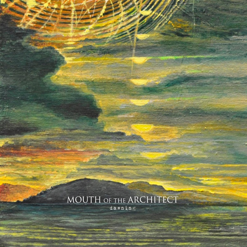 News Added Apr 12, 2013 This year marks the ten year anniversary of the undeniably spine-crushing band MOUTH OF THE ARCHITECT. While many anticipated the apocalypse in 2012, MOTA has been accurately predicting and creating the soundtrack for such a disaster since 2003. There is perhaps no better way to celebrate such a milestone than […]