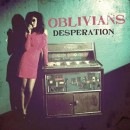 Oblivians : Desperation