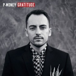 P-Money : Gratitude