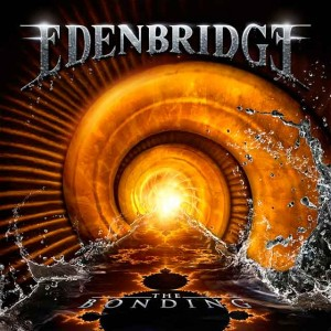 Edenbridge : The Bonding