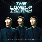 the-lonely-island-announce-the-wack-album