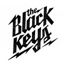 The Black Keys : TBA