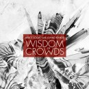 Bruce Soord With Jonas Renkse : Wisdom Of Crowds