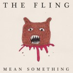 ContentImage-11790-212019-MeanSomething