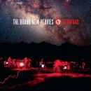 The Brand New Heavies : Forward