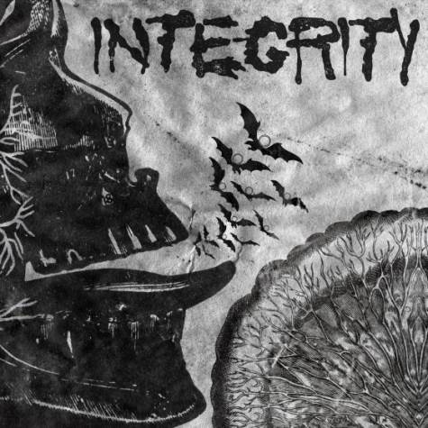 "News Added May 30, 2013 Integrity is a hardcore band from the USA, formed in 1988. Nine full-length albums as well as a myriad of other releases have come of Integrity's career. 'Suicide Black Snake' is the tenth album, and is due for release on the 11th of June, 2013. On making the album: ""Orr […]"