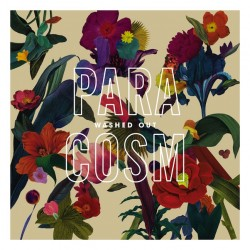 Washed Out : Paracosm