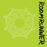 Roomrunner Ideal Cities Cover