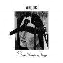 Anouk : Sad Singalong Songs