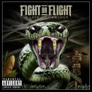 Fight Or Flight : A Life By Design