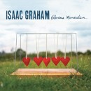 Issac Graham : Glorious Momentum