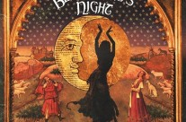 Blackmore's Night : Dancer And The Moon