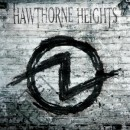 Hawthorne Heights : Zero