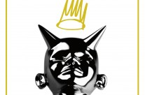 J. Cole : Born Sinner (Deluxe Version)