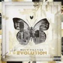 Slum Village : The Evolution
