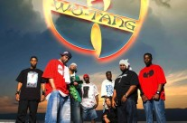 Wu-Tang Clan : A Better Tommorow