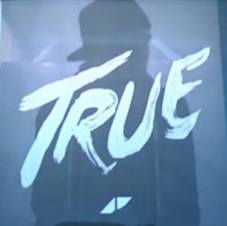 Avicii : True