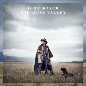 John Mayer : Paradise Valley