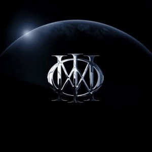Dream Theater : Dream Theater