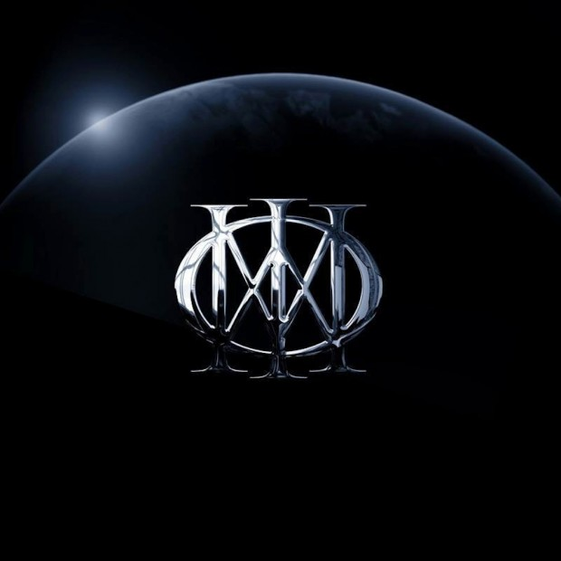 News Added Jun 07, 2013 Dream Theater's new album will be called Dream Theater, it's their first with new drummer Mike Mangini participating in an active writing role (although he played drums on 2011?s A Dramatic Turn of Events) and it'll come out on September 24th via Roadrunner Submitted By GrindWar Track list: Added Jun […]